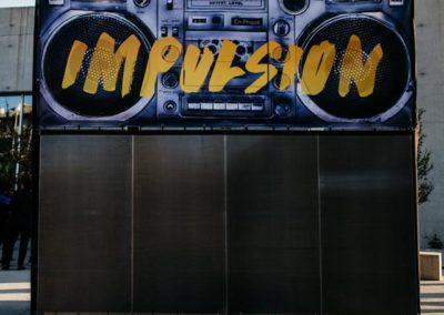 Impulsion 2 2017