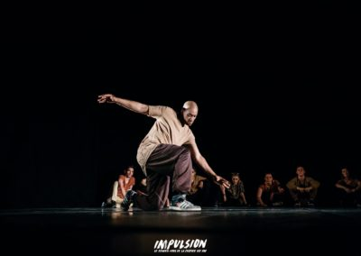 festival-hip-hop-impulsion-aubagne-12