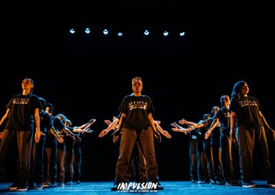 festival-hip-hop-impulsion-aubagne-14