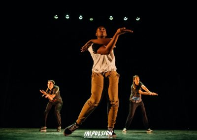 festival-hip-hop-impulsion-aubagne-17
