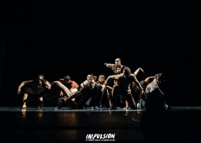 festival-hip-hop-impulsion-aubagne-18