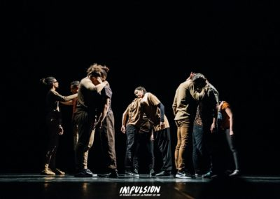 festival-hip-hop-impulsion-aubagne-26