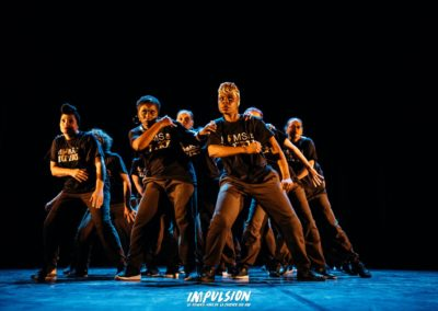 festival-hip-hop-impulsion-aubagne-27