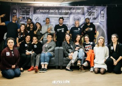 festival-hip-hop-impulsion-aubagne-28