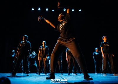 festival-hip-hop-impulsion-aubagne-29