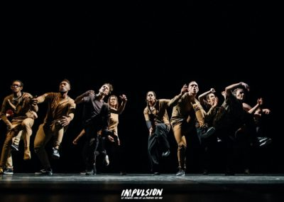 festival-hip-hop-impulsion-aubagne-3