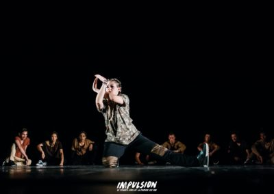 festival-hip-hop-impulsion-aubagne-30