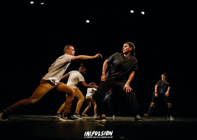 festival-hip-hop-impulsion-aubagne-32