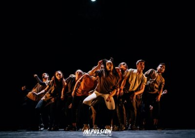 festival-hip-hop-impulsion-aubagne-6