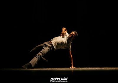festival-hip-hop-impulsion-aubagne-7