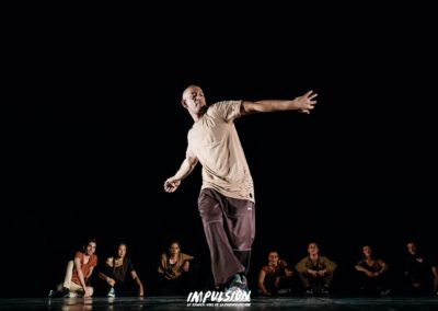 festival-hip-hop-impulsion-aubagne-9