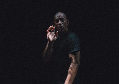 ma-parole-hip-hop-en-phase-7
